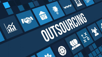 ITC-Outsourcing